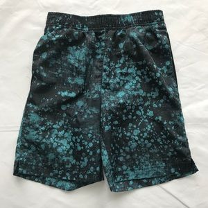Old Navy Active Boys Shorts Size Small